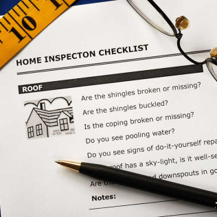 home inspector rio rancho nm